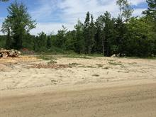 Lot for sale in Mont-Laurier, Laurentides, Rue des Iris, 25022057 - Centris