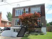 Triplex à vendre à Montréal-Est, Montréal (Île), 126 - 128, Avenue de la Grande-Allée, 20163056 - Centris