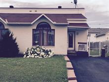 Maison à vendre à Gatineau (Gatineau), Outaouais, 255, Rue de Langelier, 23802791 - Centris