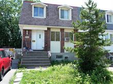 House for sale in Saint-François (Laval), Laval, 8520, Rue  Chartrand, 17987986 - Centris