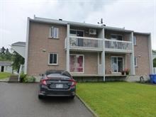 Condo à vendre à Jonquière (Saguenay), Saguenay/Lac-Saint-Jean, 3460, Rue du Muguet, 19257654 - Centris