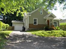House for sale in Granby, Montérégie, 167, Rue  Dufferin, 17503464 - Centris