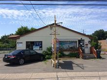 Bâtisse commerciale à vendre à Saint-Hubert (Longueuil), Montérégie, 5553 - 5555, Chemin de Chambly, 12235900 - Centris