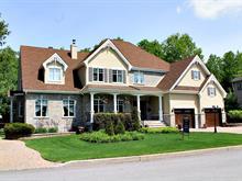 House for sale in Terrebonne (Terrebonne), Lanaudière, 616 - 618, Rue du Sentier-de-la-Forêt, 14246793 - Centris