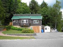 Maison à vendre à Saint-Calixte, Lanaudière, 785, Rue du Lac-Pinet, 23314200 - Centris