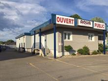 Bâtisse commerciale à vendre à La Haute-Saint-Charles (Québec), Capitale-Nationale, 1765A - 1765B, Route de l'Aéroport, 14447494 - Centris