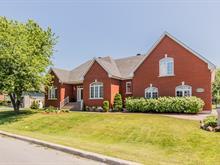 House for sale in Saint-Hubert (Longueuil), Montérégie, 2575, boulevard  Mountainview, 9029681 - Centris