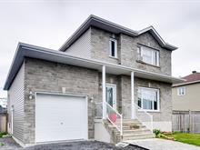 House for sale in Aylmer (Gatineau), Outaouais, 224, Chemin  Klock, 28327136 - Centris