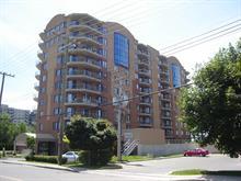 Condo à vendre à Pierrefonds-Roxboro (Montréal), Montréal (Île), 320, Chemin de la Rive-Boisée, app. 802, 10458075 - Centris