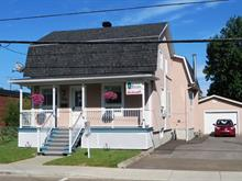 Maison à vendre à Berthierville, Lanaudière, 400, Rue  De Montcalm, 25016109 - Centris