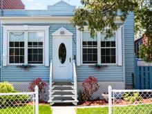 House for sale in Lachine (Montréal), Montréal (Island), 797, 9e Avenue, 17487049 - Centris