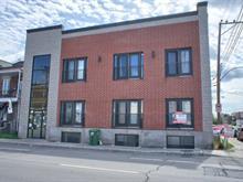 Loft/Studio for sale in Mercier/Hochelaga-Maisonneuve (Montréal), Montréal (Island), 5960, Rue  Hochelaga, apt. 14, 11193488 - Centris