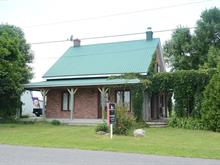 Hobby farm for sale in Saint-Denis-sur-Richelieu, Montérégie, 125A, Rang  Amyot Ouest, 11832363 - Centris