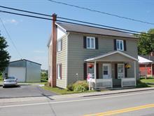 Maison à vendre à Saint-Camille, Estrie, 96, Rue  Desrivières, 11939784 - Centris