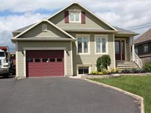 House for sale in Victoriaville, Centre-du-Québec, 8, Rue  Steve, 16562041 - Centris