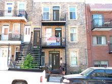 Triplex à vendre à Ville-Marie (Montréal), Montréal (Île), 2309 - 2313, Rue  Cartier, 22563654 - Centris