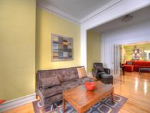 Condo / Appartement à louer à La Cité-Limoilou (Québec), Capitale-Nationale, 75, Rue  Saint-Louis, app. 1, 23776397 - Centris
