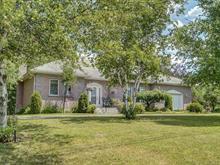 Maison à vendre à Martinville, Estrie, 171, Rue de l'Église, 28685169 - Centris