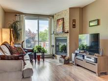 Condo for sale in Repentigny (Repentigny), Lanaudière, 581, Rue  Lafontaine, apt. 6, 27904300 - Centris