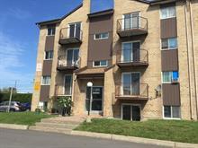 Condo / Appartement à louer à Rivière-des-Prairies/Pointe-aux-Trembles (Montréal), Montréal (Île), 12050, Avenue  Pierre-Blanchet, app. 7, 22210299 - Centris