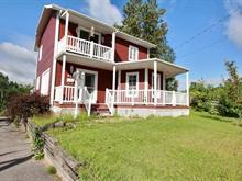 House for sale in Alma, Saguenay/Lac-Saint-Jean, 950, Rue  Moreau Ouest, 25745155 - Centris