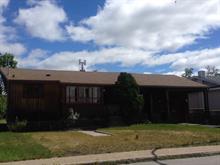 Maison à vendre à Sept-Îles, Côte-Nord, 644, Avenue  Franquelin, 18510384 - Centris