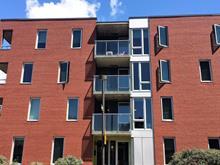 Loft/Studio for sale in Côte-des-Neiges/Notre-Dame-de-Grâce (Montréal), Montréal (Island), 4070, Avenue  Benny, apt. 211A, 23998736 - Centris