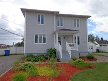 Maison à vendre à Baie-Comeau, Côte-Nord, 2465, boulevard  Laflèche, 12353066 - Centris