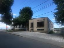 Commercial unit for rent in Montréal-Ouest, Montréal (Island), 10, Ronald Drive, suite 3, 15368706 - Centris