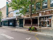 Commercial unit for rent in Le Plateau-Mont-Royal (Montréal), Montréal (Island), 4670, Rue  Saint-Denis, 17891986 - Centris