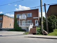 Triplex for sale in Mont-Bellevue (Sherbrooke), Estrie, 1422 - 1426, Rue du Pacifique, 16490756 - Centris