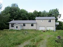 Maison à vendre à Potton, Estrie, 49 - 51, Chemin de l'Aéroport, 24982083 - Centris