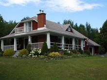 Hobby farm for sale in Sainte-Christine, Montérégie, 712, Route  116, 22834156 - Centris