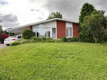 House for sale in Saint-Ambroise, Saguenay/Lac-Saint-Jean, 995, Rue  Simard, 24701568 - Centris
