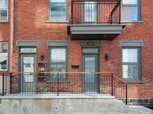 Condo for sale in Le Plateau-Mont-Royal (Montréal), Montréal (Island), 182, Avenue  Laurier Est, apt. 4, 20662524 - Centris