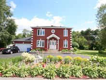 Maison à vendre à Shawinigan, Mauricie, 4135, Avenue  Morand, 17580039 - Centris