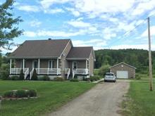 Maison à vendre à Notre-Dame-de-la-Salette, Outaouais, 6, Chemin  Lacroix, 9473135 - Centris