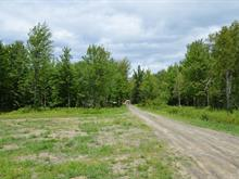 Land for sale in Sainte-Christine, Montérégie, 773, Route  222, 28053294 - Centris