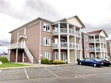 Condo for sale in Desjardins (Lévis), Chaudière-Appalaches, 8053, boulevard  Guillaume-Couture, apt. 3, 14403742 - Centris