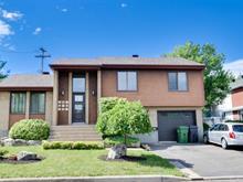 Maison à vendre à L'Île-Bizard/Sainte-Geneviève (Montréal), Montréal (Île), 275, boulevard  Chèvremont, 20140519 - Centris