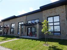 House for sale in Saint-Gédéon, Saguenay/Lac-Saint-Jean, 145, Rue de la Gare, 20592040 - Centris
