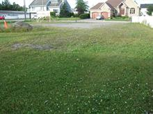 Terrain à vendre à Beauport (Québec), Capitale-Nationale, boulevard  Raymond, 15591438 - Centris