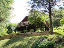 Maison à vendre à Saint-Sauveur, Laurentides, 276, Montée  Constantineau, 26339151 - Centris