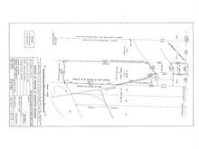 Terre à vendre à Saint-Modeste, Bas-Saint-Laurent, Rang 4 Viger, 27792265 - Centris