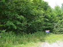 Lot for sale in Eastman, Estrie, Chemin des Étoiles, 21528409 - Centris
