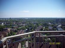 Condo / Appartement à louer à Laval-des-Rapides (Laval), Laval, 1455, boulevard de l'Avenir, app. 1037, 13392909 - Centris