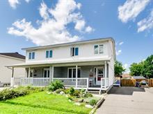 Maison à vendre à Gatineau (Gatineau), Outaouais, 1317, boulevard  Maloney Est, 22628731 - Centris
