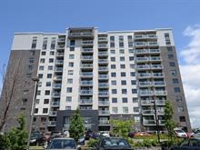Condo for sale in Brossard, Montérégie, 7620, boulevard  Marie-Victorin, apt. 412, 9151586 - Centris