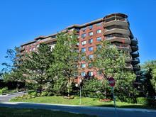 Condo for sale in Chomedey (Laval), Laval, 2505, Avenue du Havre-des-Îles, apt. 708, 24146677 - Centris