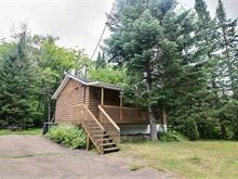 Maison à vendre à Saint-Faustin/Lac-Carré, Laurentides, 2065, Chemin des Chalets, 10940206 - Centris